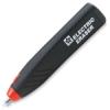 Cordless Eraser