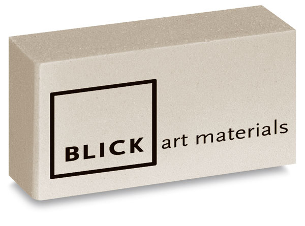 Large Soap Eraser