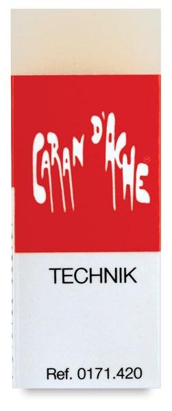Technik Eraser