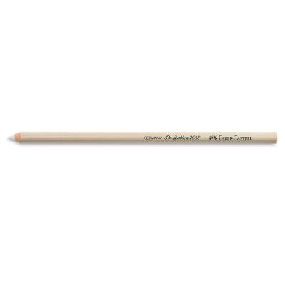 Perfection Eraser Pencil with White Eraser