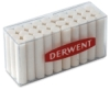 Eraser Refills, Pkg of 30