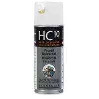 HC10 Universal Fixative