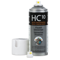 Sennelier HC10 Universal Fixative