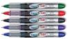 Yasutomo Liquid Stylist Pens