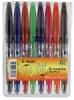 Frixion Erasable Gel Pen Set