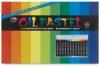 Expressive Colors, Set of 12