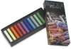 Blockx Soft Pastels, Set of 12