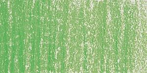 Apple Green 641