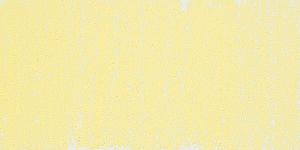 Blockx Yellow 114