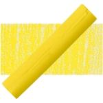 Blockx Yellow