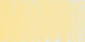Capucine Yellow 124