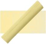 Capucine Yellow