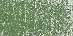 Chrome Green 652