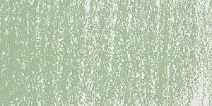Chrome Green 654