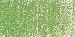 Cinnabar Green 672