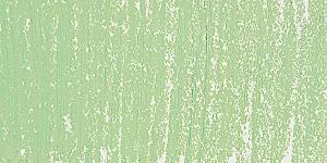 Cinnabar Green 674