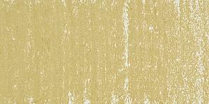 Gold Ochre 161