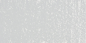 Gray 725