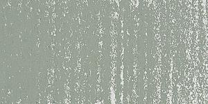 Gray Green 733