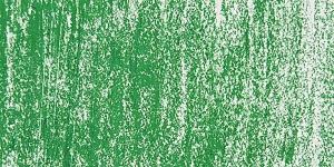 Light Green 631