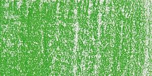 Light Green 632
