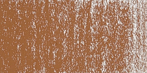 Mars Red 271