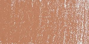 Mars Red 273