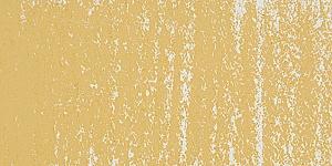 Mars Yellow 173