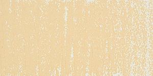 Mars Yellow 174