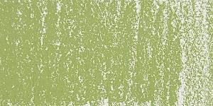 Olive Green 663