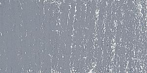 Payne's Gray 703