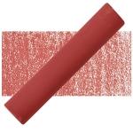 Pyrrolo Crimson