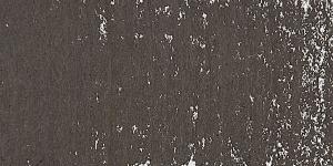 Reddish Gray 761