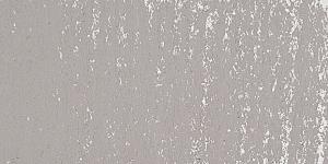 Reddish Gray 764