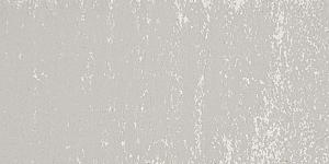 Reddish Gray 765