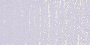 Ultramarine Violet 305