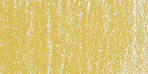 Yellow Ochre 141