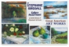 Set of 78, Stephanie Birdsall Gallery