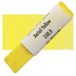 Aerial Yellow 0