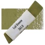 Cadmium Green 0