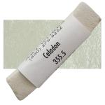 Celadon 5