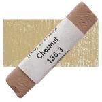 Chestnut 3