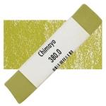 Chimayo 0