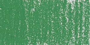 Chlorophyll 0