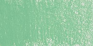 Chlorophyll 2