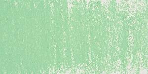 Chlorophyll 3