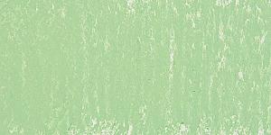 Chlorophyll 4