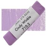 Cindy Winkle 2