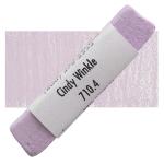 Cindy Winkle 4