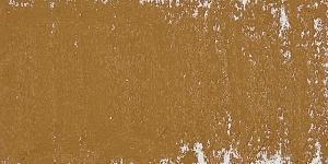 Cinnamon 0